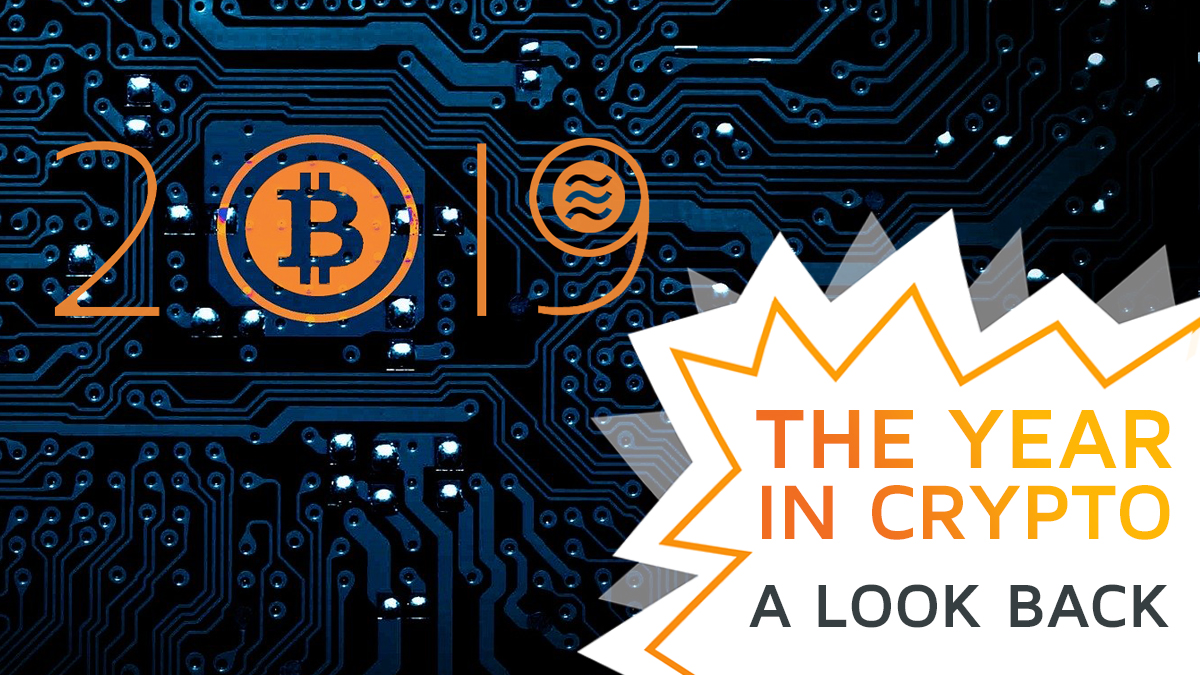 how to implement cryptocurrency